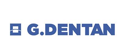 G-Dentan Garage Guex