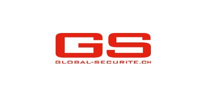 Global-Securite Garage Guex