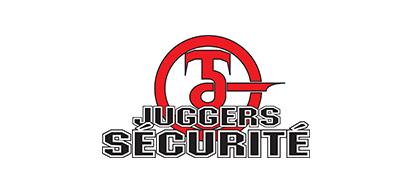 Juggers-Securite Garage Guex