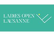 Ladies Open Lausanne