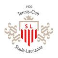 Tennis Club Stade-Lausanne