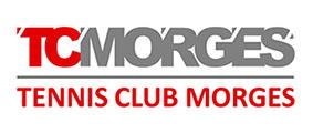 Tennis Club Morges