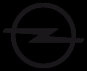 Opel-Garage Guex