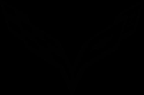 Corvette - Logo