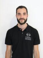 Francisco Diogo Garage Guex