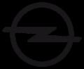 Opel Garage Guex