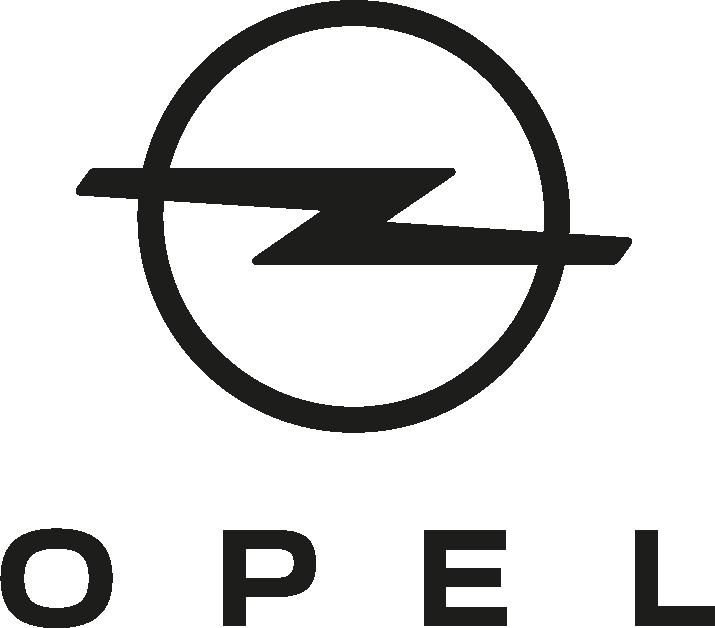 Opel Garage Guex SA