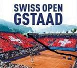 Swiss Open Gstaad